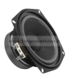 SP-13/4 MONACOR woofer midrange 13 cm. 40w 4ohm home mid-woofer hi-fi SP13/4 SP 13/4