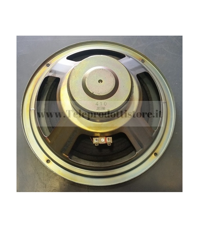 lx-55-410-jbl-sospensione-bordo-di-ricam
