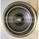 408 JBL Sospensione bordo di ricambio woofer in foam specifico 200 mm. per JBL LX44 LX-44 LX 44