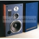 LE10H-1 JBL Sospensione bordo di ricambio in foam specifico woofer LE 10 H -1 LE10H LE10