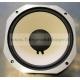 LE10H-1 JBL Sospensione bordo di ricambio in foam specifico  woofer LE 10 H -1 LE10H LE10