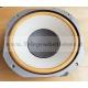 LE10A JBL Sospensione bordo di ricambio in foam specifico  woofer Alnico LE 10 LE10 A