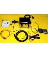 SIMPLY ONE Interfaccia audio per misure parametri Thiele Small Arta Audiotester
