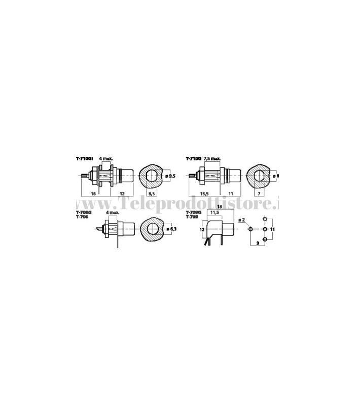 t-710gi-coppia-presa-rca-da-panello-con-
