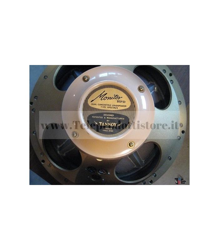 tannoy-hpd385-sospensione-foam-bordo-ric