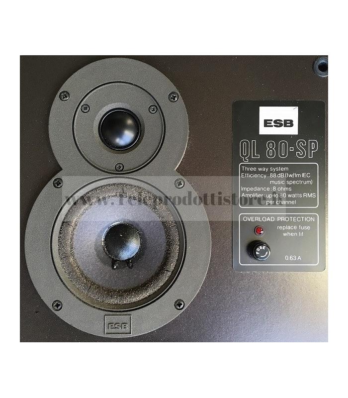 esb-ql80-sp-sospensione-ricambio-midrang