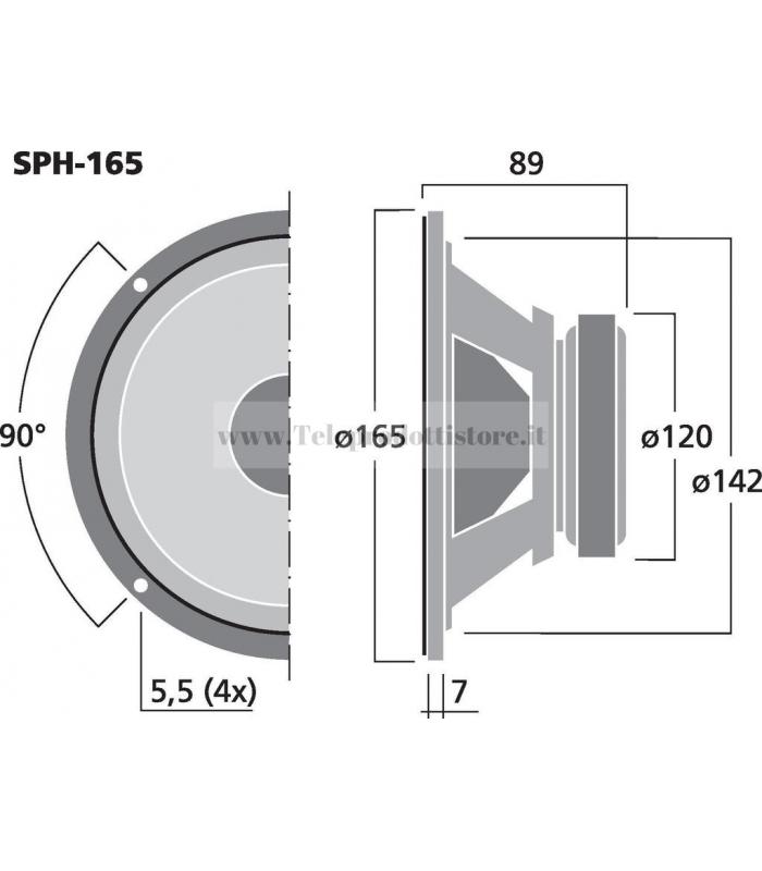sph-165-monacor-woofer-altoparlante-16-c