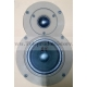 ESB CDX L6 SOSPENSIONE RICAMBIO MIDRANGE 100mm FOAM BORDO CDX-L6 L 6