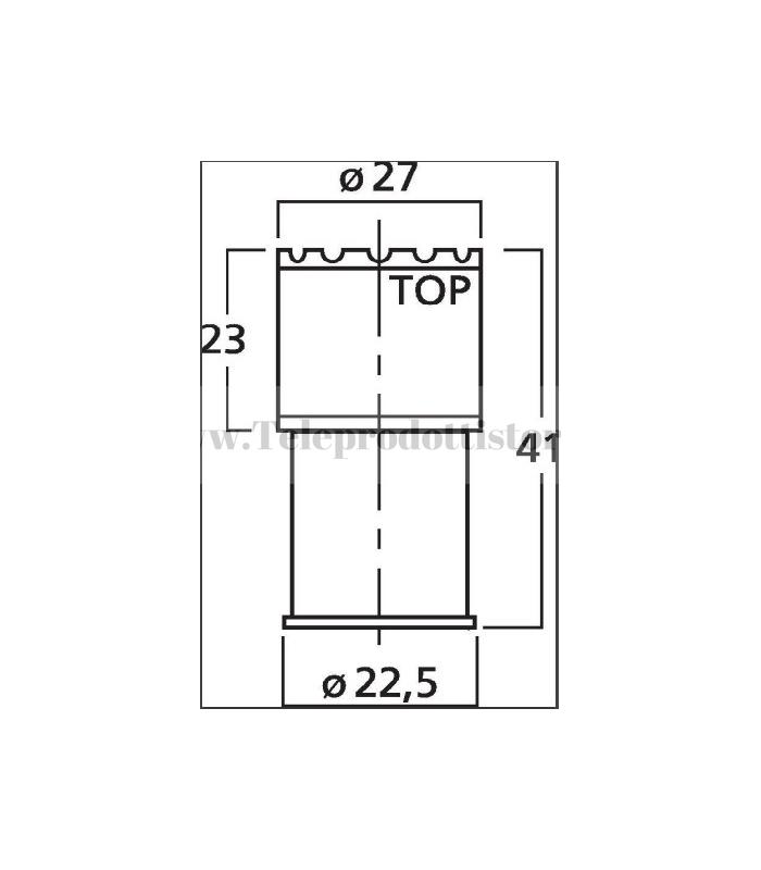 md-110-monacor-capsula-microfonica-dinam