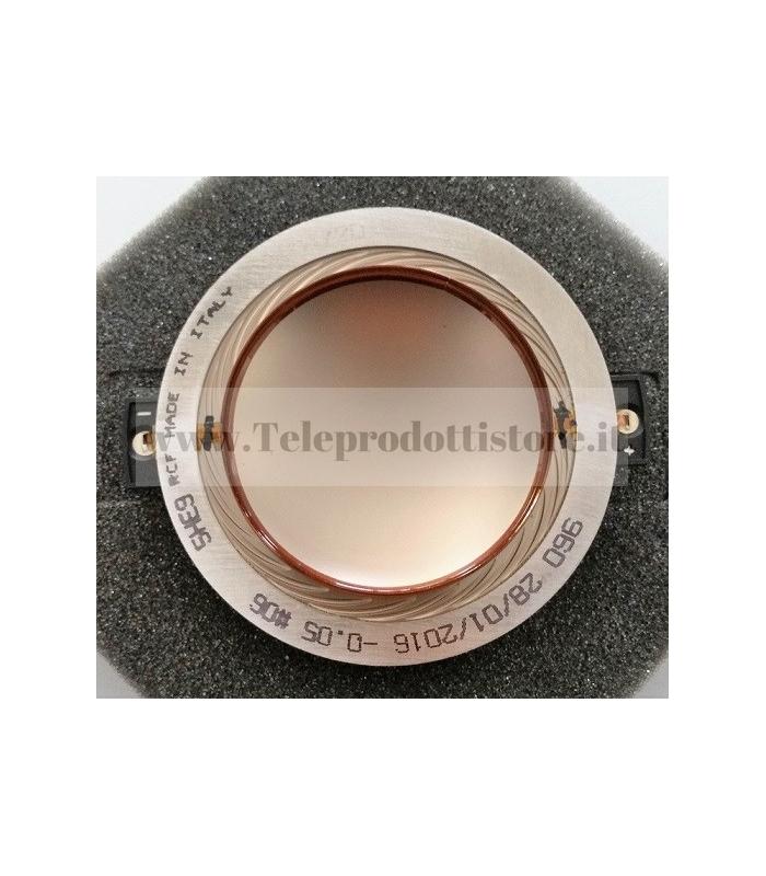nd651-membrana-ricambio-driver-art722a-a