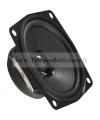 SP-7/4SQ MONACOR WOOFER ALTOPARLANTE SP7/4SQ SP7/4 66 mm. speaker