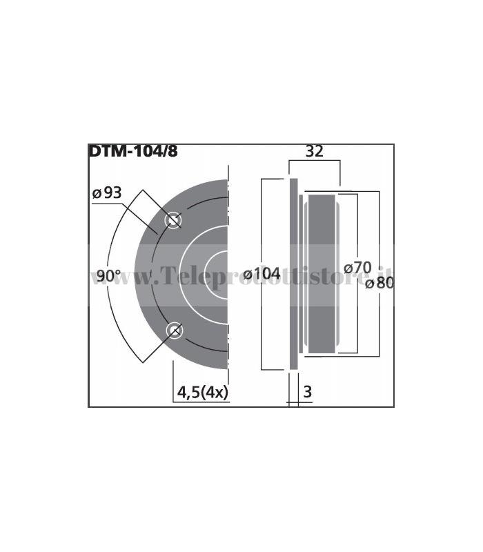 dtm-1048-monacor-dtm-104-tweeter-hifi-8-