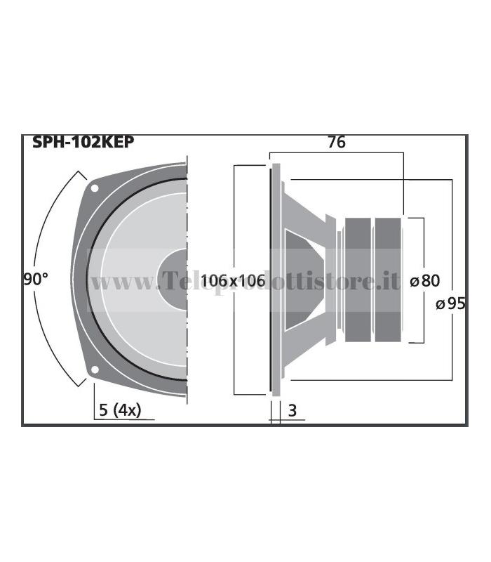 sph-102kep-altoparlante-monacor-high-tec