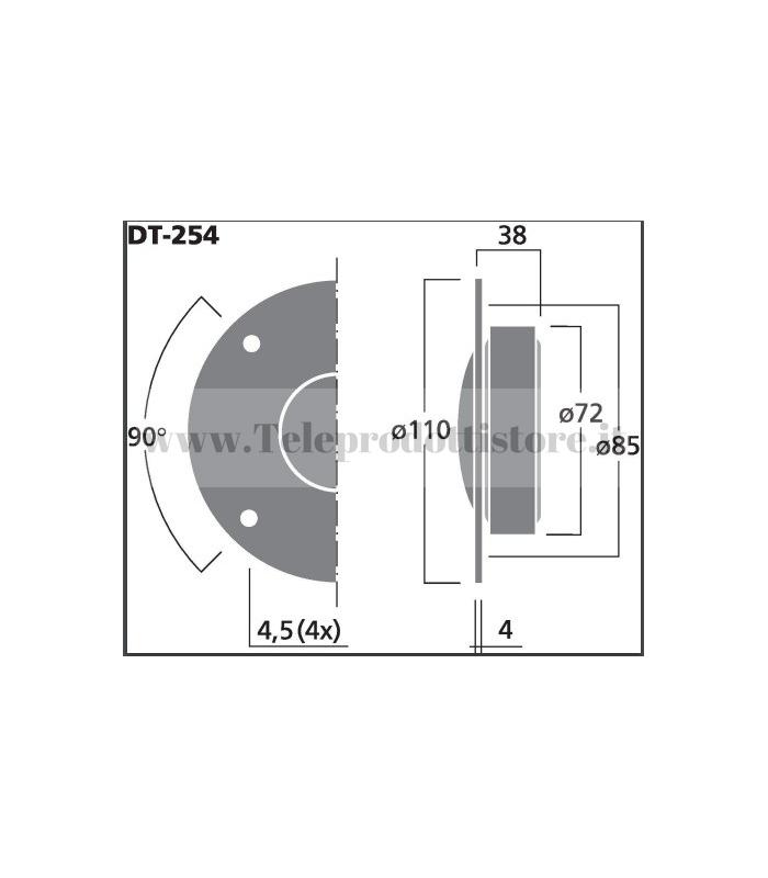 dt254-monacor-dt-254-dt-254-tweetyer-a-c