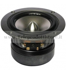 W4-1337SDF TB Speakers Tang Band Full Range 10 cm 8 ohm W4 1337 SDF titanio