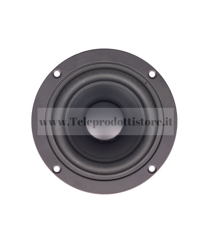 w4-1720-tb-speakers-tang-band-mid-bass-1