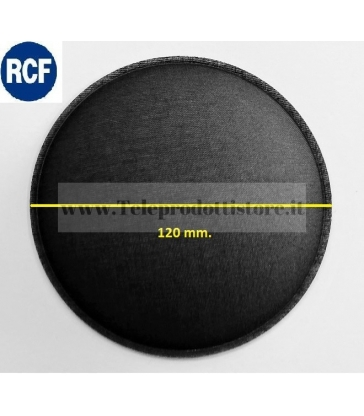 L10P10 Sospensione bordo di ricambio in foam specifico per RCF