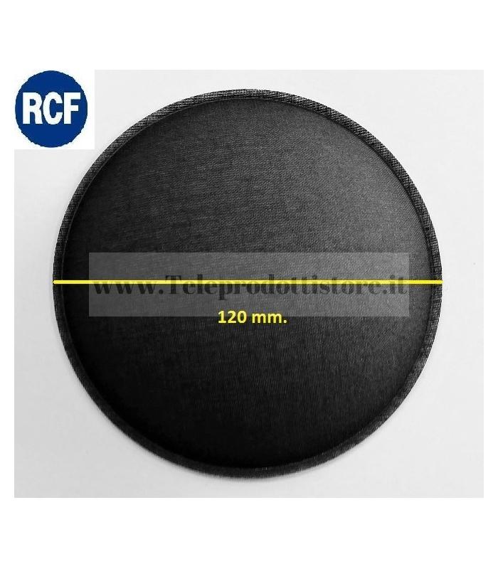 L10P10 Sospensione bordo di ricambio in foam specifico per RCF
