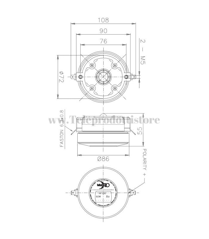 hf100-driver-faitalpro-ferrite-1-30-w-10