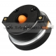 "HF100 Driver FaitalPro Ferrite 1"" - 30 W - 108 dB - 8 Ohm tweeter FAITAL PRO HF-100"