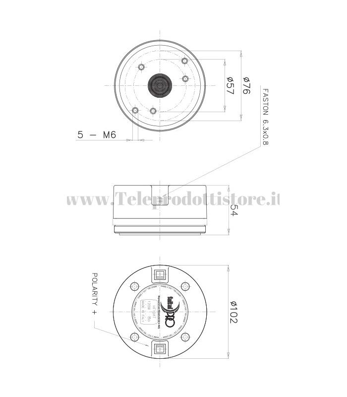faital-pro-hf10ak-driver-neodimio-1-8-oh