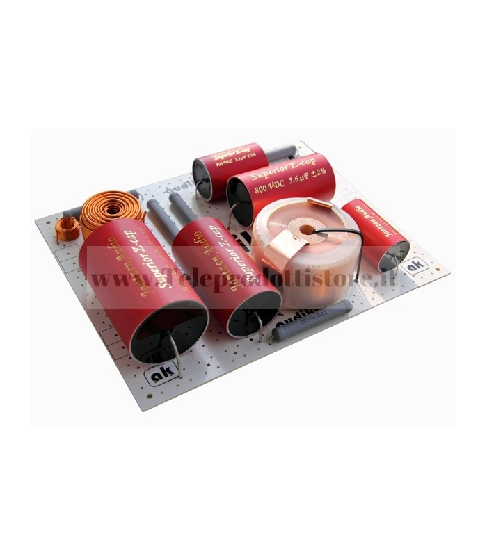pcb01-circuito-stampato-2-vie-per-crosso