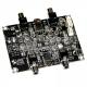 SURE ELECTRONICS Regolatore di volume digitale con potenziometro AA-AB41147