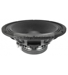 "15HP1010 FaitalPRO Woofer ferrite 15"" 700 W 96 dB 8 Ohm"
