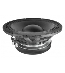 "12HP1030 FaitalPRO Woofer ferrite 12"" 1000 W 95 dB 8 Ohm"