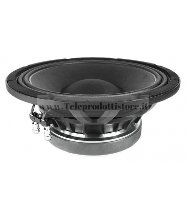 "12HP1010 FaitalPRO Woofer ferrite 12"" 700 W 96 dB 8 Ohm"