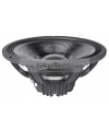"18XL1600-8 FaitalPRO Woofer neodimio 18"" 1600 W 98 dB 8 Ohm"