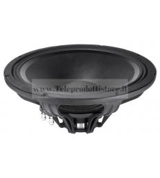 15FH500 FaitalPRO Woofer neodimio 15" 500 W 98 dB 8 Ohm