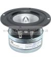 """W3-871SC TB Speakers Tang Band Full Range 3"""" 8 ohm W3 871 SC schermato alluminio"""