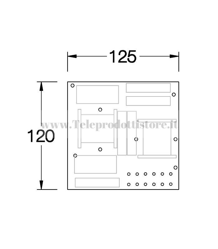 ycs001-circuito-stampato-2-vie-ciare.jpg