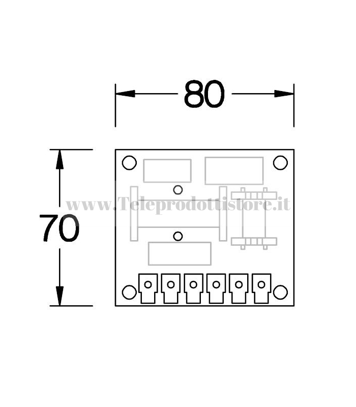 ycs002-circuito-stampato-2-vie-ciare.jpg