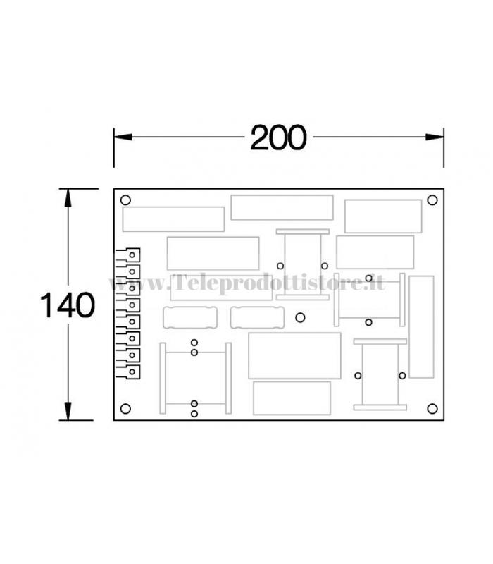 ycs003-circuito-stampato-3-vie-ciare.jpg