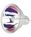 HLT-12/100MRL Lampada 12V 100W MR16 dicroica ricambio effetto luminoso alogena