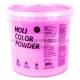 HOL5-RS Ohfx polvere holi party colorata rosa atossica lavabile 5kg