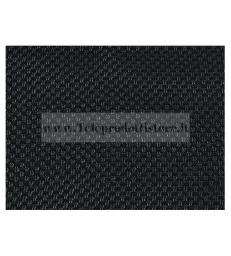 Tessuto Grill Cloth Tygan nylon per rivestimento griglie basso chitarra 50x72,5