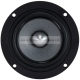 """W4‐1320SIF TB Speakers Tang Band Full Range 10 cm 8 Ohm Bamboo 4"""" W4‐1320 SIF"""