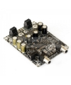 Sure Electronics Amplificatore 2 x 15 Watt Classe D - TA2024 AA_AB32155