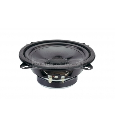 CW130Z WOOFER CIARE 5'' 130mm 4 ohm 88dB 100W Max CAR CW 130 Z CW130 Z CW-130Z