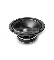 CW161N WOOFER CIARE 6,5'' 165mm 4OHM 90dB 180W Max CAR CW 161 N CW-161N SPL AUTO