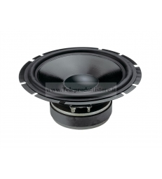 CW170 WOOFER CIARE 6,5'' 165mm 4 ohm 90dB 150W Max CAR CW 170 CW-170