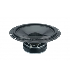CW170Z WOOFER CIARE 6,5'' 165mm 4 ohm 89dB 120W Max CAR CW 170 CW-170Z Z 170Z