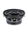 CZ100 COASSIALE CIARE 100mm 10 cm 100W AUTO CAR WOOFER 2 VIE CZ-100 CZ 100 4 OHM