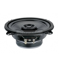 CZ131 COASSIALE CIARE 130mm 100W AUTO CAR WOOFER 2 VIE CZ-131 CZ 131 4 OHM