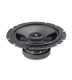 CZ170 COASSIALE CIARE 165mm 100W AUTO CAR WOOFER 2 VIECZ-170 CZ 170 4 OHM