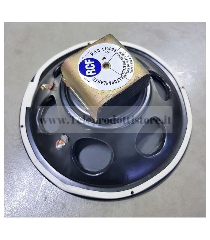 l10p05-sospensione-bordo-di-ricambio-in-