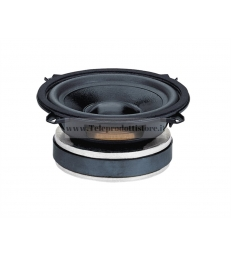HW131 WOOFER CIARE 5'' 130mm 8 ohm 89dB 180W HIFI HOME HW 131 HW-131